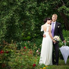 Wedding photographer Sofya Moldakova (Wlynx). Photo of 13.03.2016