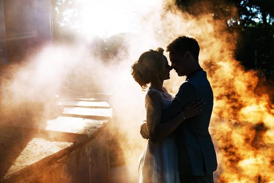 Wedding photographer Slava Semenov (ctapocta). Photo of 13.03.2019