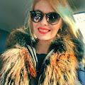 Darina Eliseeva