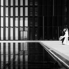Hochzeitsfotograf Malte Reiter (maltereiter). Foto vom 08.06.2017