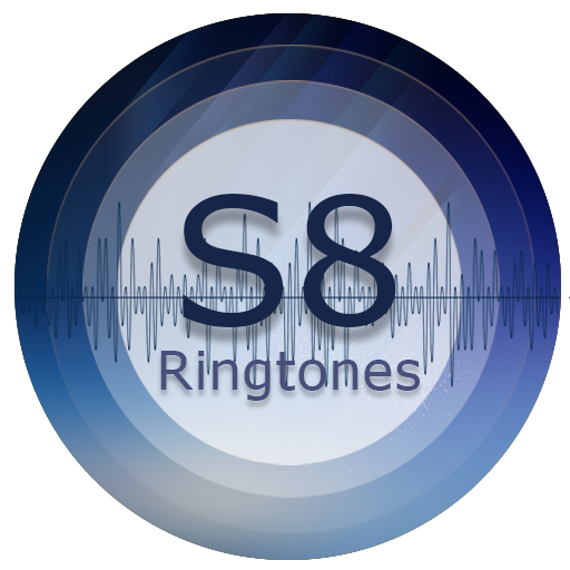 Popular Galaxy S8 Ringtones app (apk) free download for Android/PC/Windows