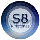 Popular Galaxy S8 Ringtones icon