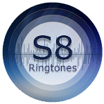 Popular Galaxy S8 Ringtones 2.1
