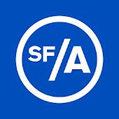 SF/Arts Express