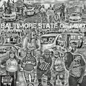 Baltimore State of Mind