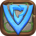 Runeverse: The Card Game icon