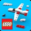 LEGO® Go Build (Unreleased)
