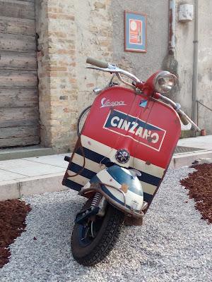 Vintage passion di patsie_1506