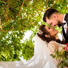 Fotograful de nuntă Andrei Staicu (andreistaicu). Fotografia din 05.02.2019