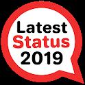Whats Status NEW 2019 – Latest Best Status App icon
