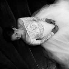 Wedding photographer Darius Žemaitis (fotogracija). Photo of 26.06.2017
