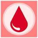 Blood Glucose Converter icon
