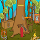 Download Cockatoo Rescue For PC Windows and Mac