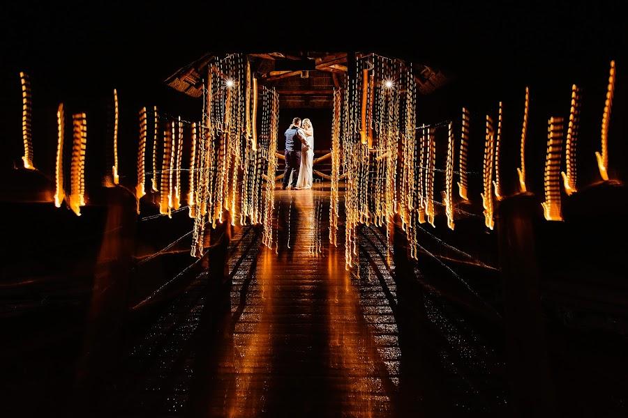 Wedding photographer Ruan Redelinghuys (ruan). Photo of 20.03.2020