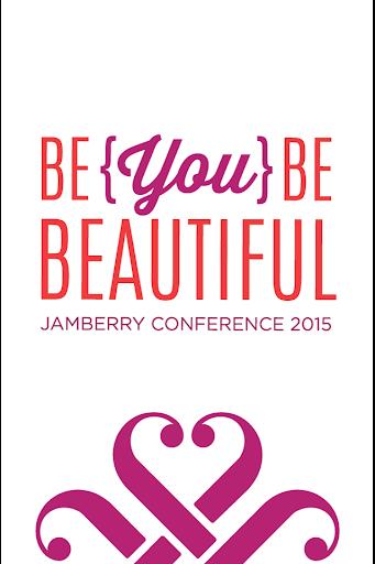 Jamberry Events