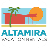 Altamira Vacation Rentals