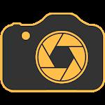 Manual Camera Pro : DSLR Camera HD Professional 2.7D (Paid)