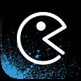 Tele2-игры icon