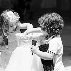 Wedding photographer flavio colizzi (colizzi). Photo of 10.09.2015