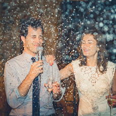 Wedding photographer Damiano Mariotti (mariotti). Photo of 30.12.2014