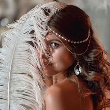 Wedding photographer Aleksandr Bobrov (AiRLEV). Photo of 22.08.2017