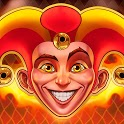 Fire Joker icon