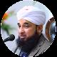 Molana Saqib Raza Mustafai Videos APK