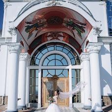Wedding photographer Katerina Pichukova (Pichukova). Photo of 23.04.2018