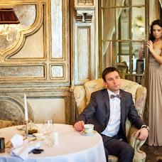 Wedding photographer Victor Beliy (Victor). Photo of 11.05.2013