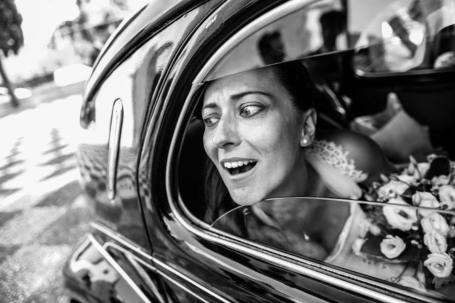 Wedding photographer Veronica Onofri (veronicaonofri). Photo of 16.08.2016
