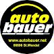 auto bauer Download on Windows