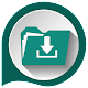 Download WA File Manager | Status Saver For PC Windows and Mac