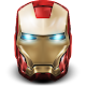 Download Iron Man Flashlight For PC Windows and Mac