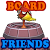 Board Game Friends (2players, 3players, 4players) file APK Free for PC, smart TV Download