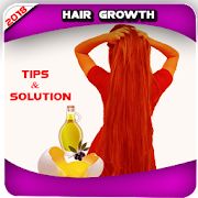 How To Grow Hair Faster : Natural Tips