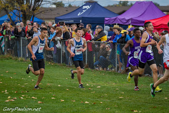 Photo: 4A Boys - Washington State Cross Country Championships   Prints: http://photos.garypaulson.net/p358376717/e4a5c885a