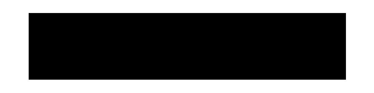 Logo Konokono
