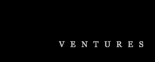 Defy Ventures logo