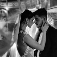 Wedding photographer Gianni Lepore (lepore). Photo of 02.02.2018