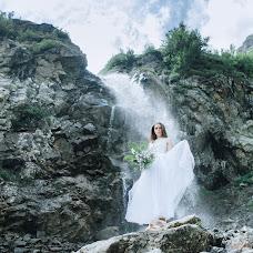 Wedding photographer Kamil Aronofski (kamadav). Photo of 18.10.2016