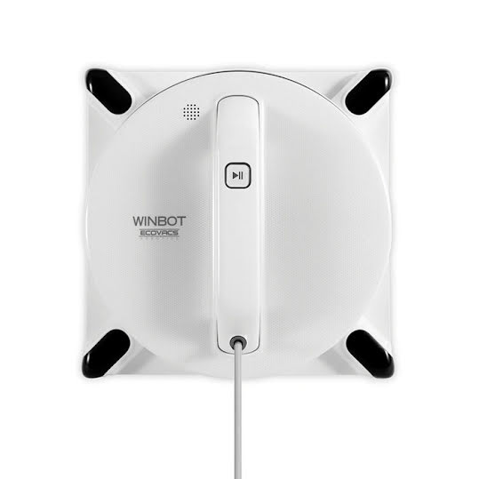 Ecovacs Winbot 950 Smart Drive