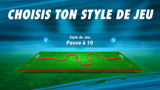 Télécharger Gratuit OSM 20/21 - Manager de Football mod apk screenshots 5
