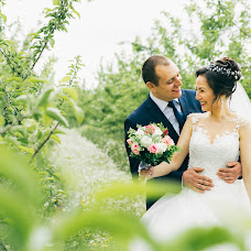 Wedding photographer Sergiu Cotruta (SerKo). Photo of 07.08.2017