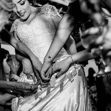 Wedding photographer Pedro Lopes (umgirassol). Photo of 08.12.2017