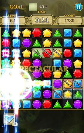 Jewels Legends 1.6.1.1010 screenshot 370801