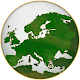 World conquest: Europe 1812 Android apk