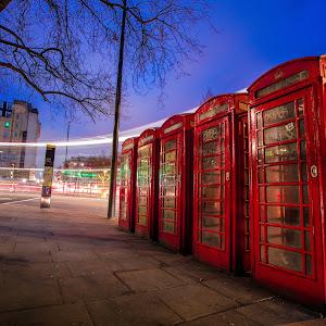 london-0184.jpg