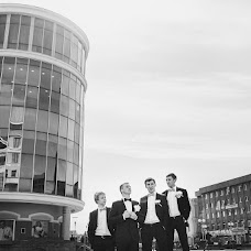 Wedding photographer Svetlana Chudinova (Reds). Photo of 27.03.2015