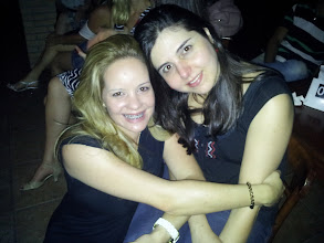 Photo: buena