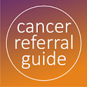 Cancer Referral Guidelines